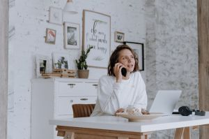 Cómo es el asistente online que desarrolló el IRS para que calcules tu Crédito Tributario por Ingreso del Trabajo