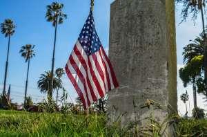 Por qué es necesario presentar los impuestos de alguien que murió y cómo hacerlo