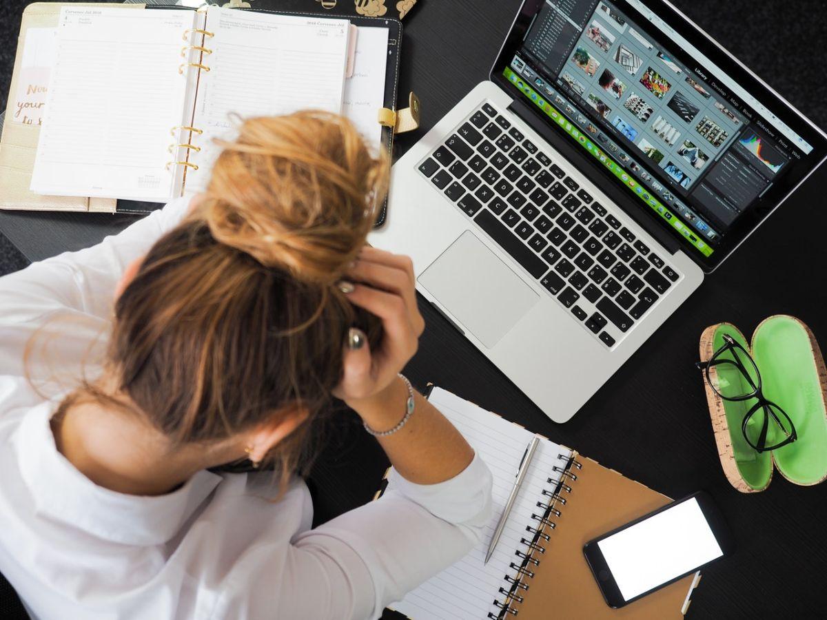 ¿Cómo obtener cuatro semanas extras por beneficios de desempleo?