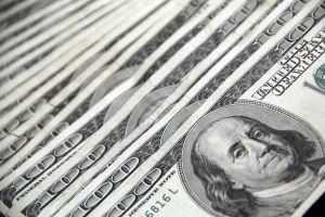 5 preguntas frecuentes sobre el segundo cheque de estímulo