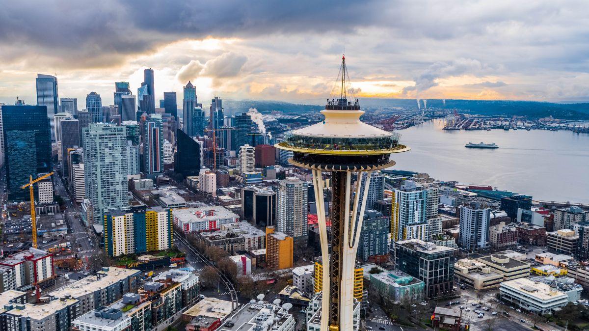¿Buscando trabajo? Estas son las 15 ciudades en Estados Unidos que ofrecieron más oportunidades en 2020