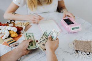 ¿Los préstamos personales están sujetos a impuestos? Averigüa qué debes de hacer
