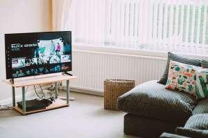 Por qué febrero es buen momento para cambiar tu TV y cuáles son las ofertas que puedes encontrar
