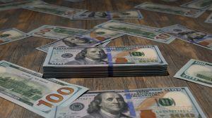 Hoy es el último día para que ciertos contribuyentes eviten una costosa multa fiscal: cuál es y qué debes hacer
