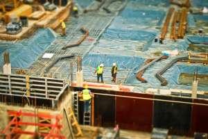 A qué le temen hoy los trabajadores de la construcción y por qué hay escasez en la mano de obra