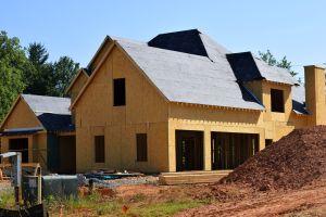 Por qué este es el mejor momento para trabajar en la industria de la construcción