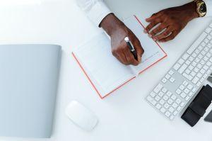 10 cosas que debes saber sobre los impuestos federales para hacer correctamente tu presentación