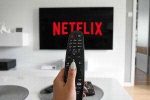 ¿La gente está dejando de ver Netflix en Estados Unidos?