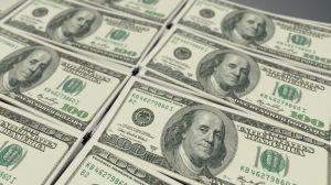 Cómo invertir el segundo cheque de estímulo y ganar miles de dólares con él en los próximos años