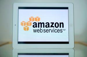 La exitosa transformación de Amazon de la mano de Andy Jassy, su nuevo CEO
