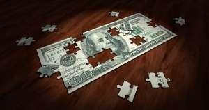 Cómo funcionan y qué ventajas tienen las aplicaciones para Compre Ahora y Pague Después en cuotas