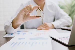Los 5 errores más comunes que cometen los compradores de vivienda por primera vez