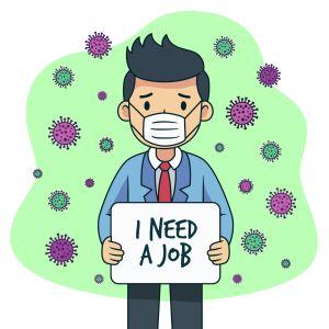 Qué puedes hacer si tu pago por desempleo se atrasa en el depósito directo