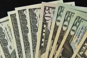 Las remesas de Estados Unidos a Honduras reportan crecimiento del 4%