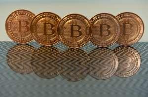 ¿Cómo enviar dinero al exterior en criptomoneda?
