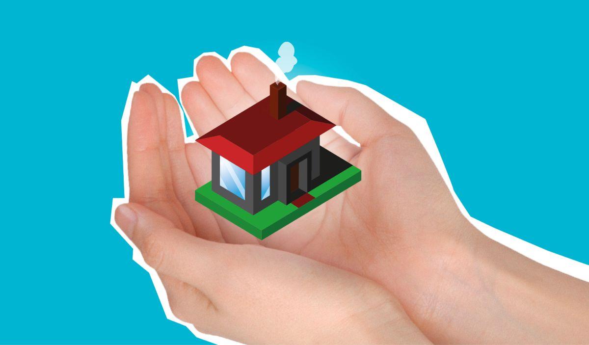 Los 5 requisitos principales para tener o un préstamo con garantía hipotecaria o una HELOC