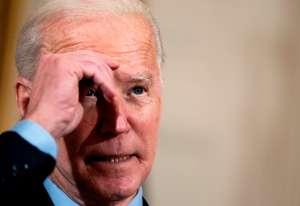 """Cómo ayudaría """"Made in América"""", el plan tributario propuesto por el presidente Biden, a los trabajadores"""