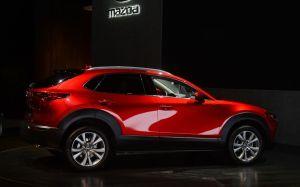 Las mejores marcas de autos 2021: Lexus, Mazda, Honda, Subaru