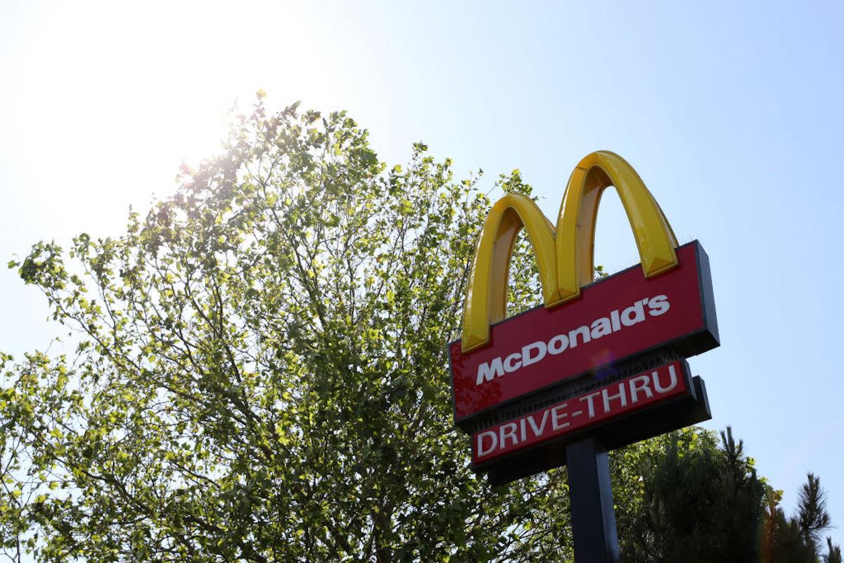 McDonald's tendrá nuevos sándwiches de pollo desde $3.49 dólares a partir del 24 de febrero