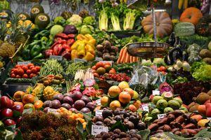 Cómo aplicar a CalFresh, el sistema alimentario para gente de bajos recursos de California