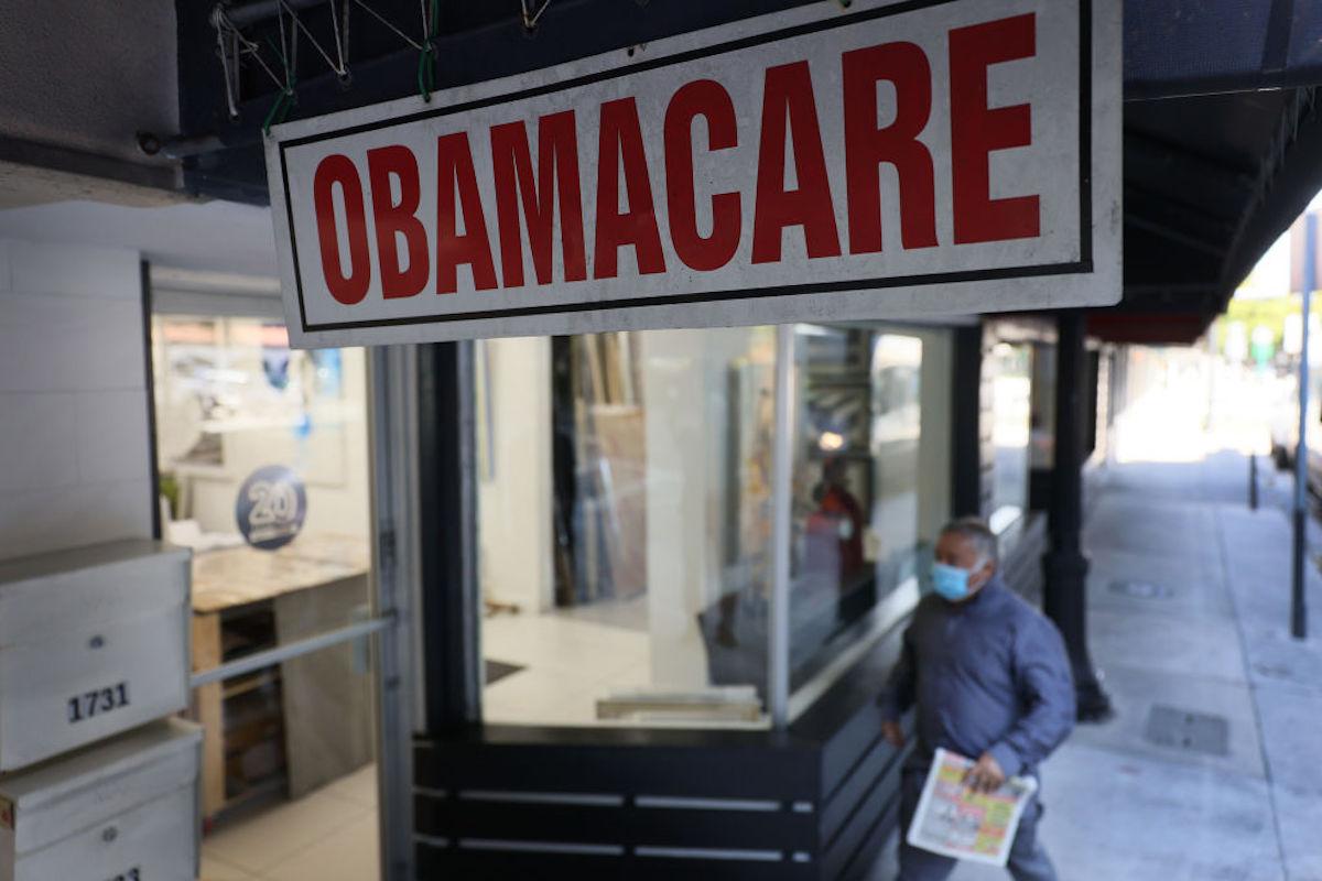 Qué opciones tienes para inscribirte a un seguro de salud si estás desempleado
