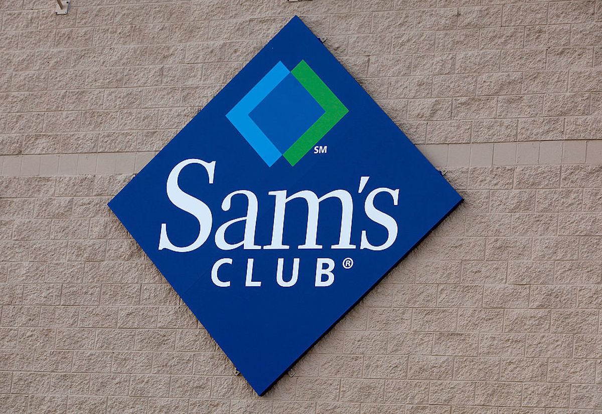 Sam's Club se fortalece como competencia de Costco