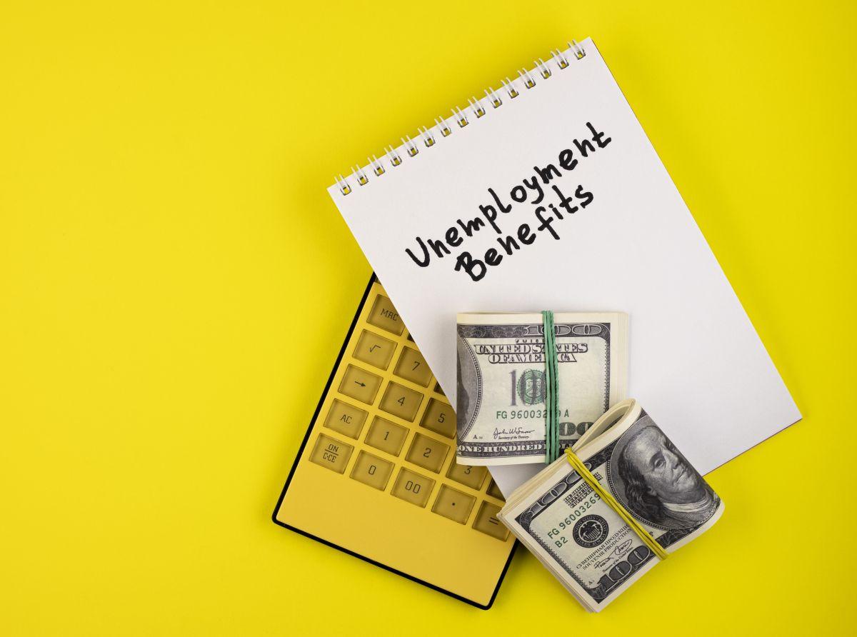 Cómo funciona la calculadora online para estimar el monto de tu seguro de desempleo en el estado de California