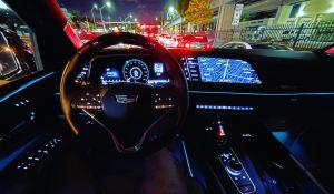 El auto conectado será más útil y seguro, pero te costará más, todos los meses