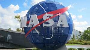 Conoce la historia de la colombiana que pasó de hacer trabajos de limpieza a ser directora de vuelo de la NASA