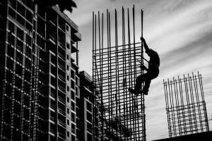 Qué ciudades de Estados Unidos con los trabajadores de la construcción más jóvenes