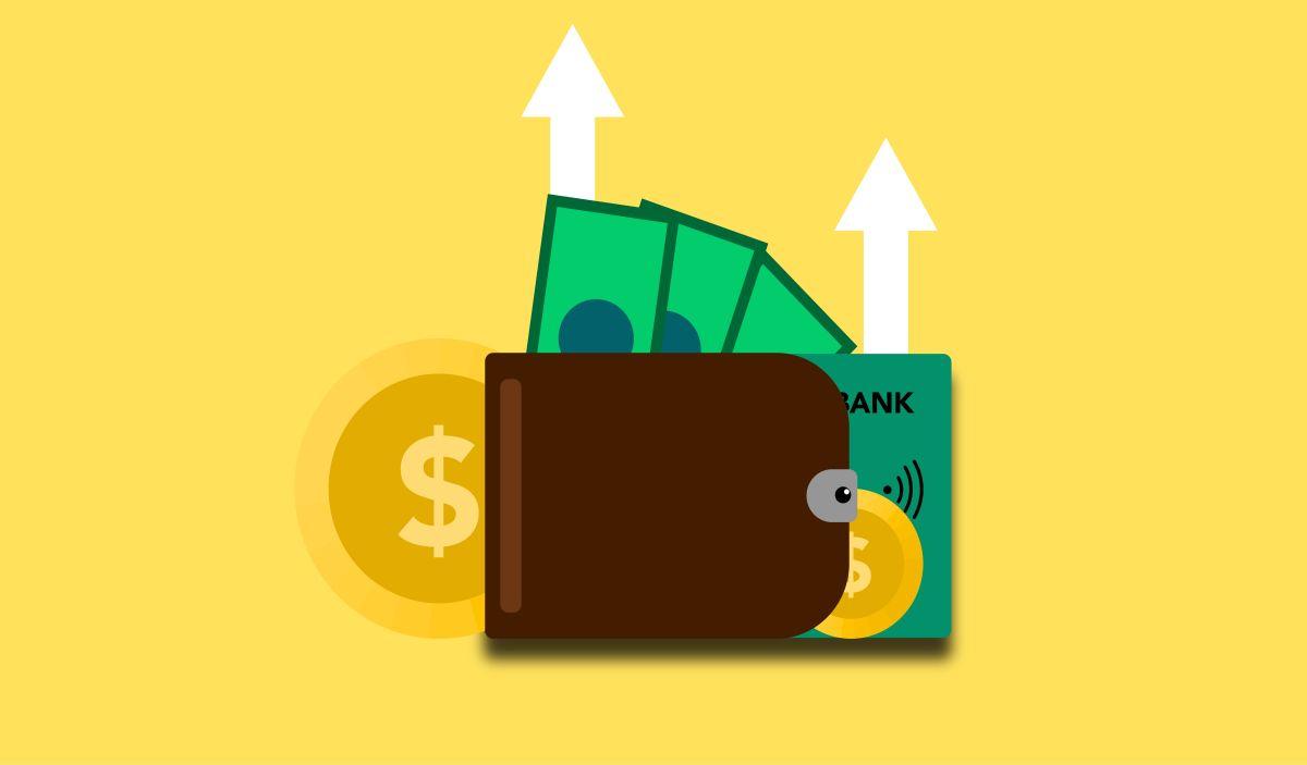 A cuánto se cotiza el dólar hoy en México: el peso retrocede