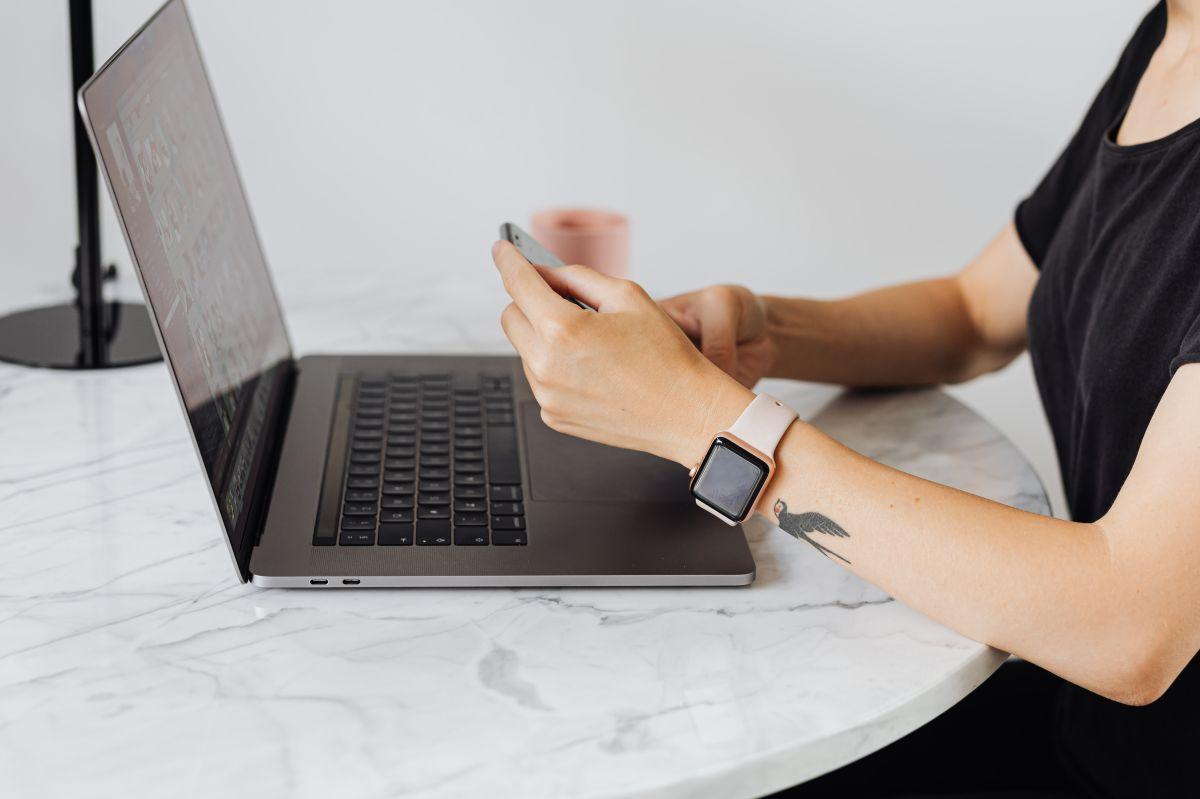 ¿A qué beneficios del Seguro Social se puede aplicar online?