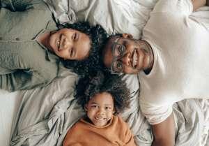 Cuál es el monto máximo que podrías obtener al declarar un hijo dependiente en tu declaración de impuestos 2020