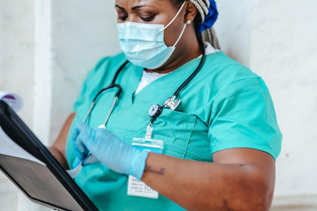 5 programas de certificación que pueden darte trabajo de buen salario