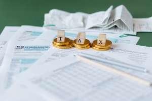 Qué situaciones podrían hacer que se esfume tu reembolso de impuestos