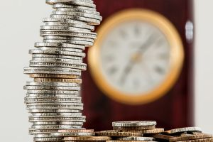 Cómo enviar dinero desde Estados Unidos con Sharemoney