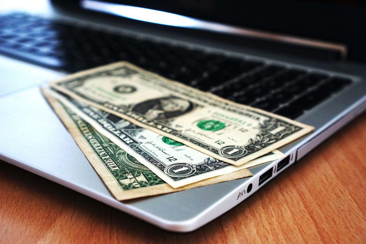 Qué necesito para abrir una compañia de envío de dinero
