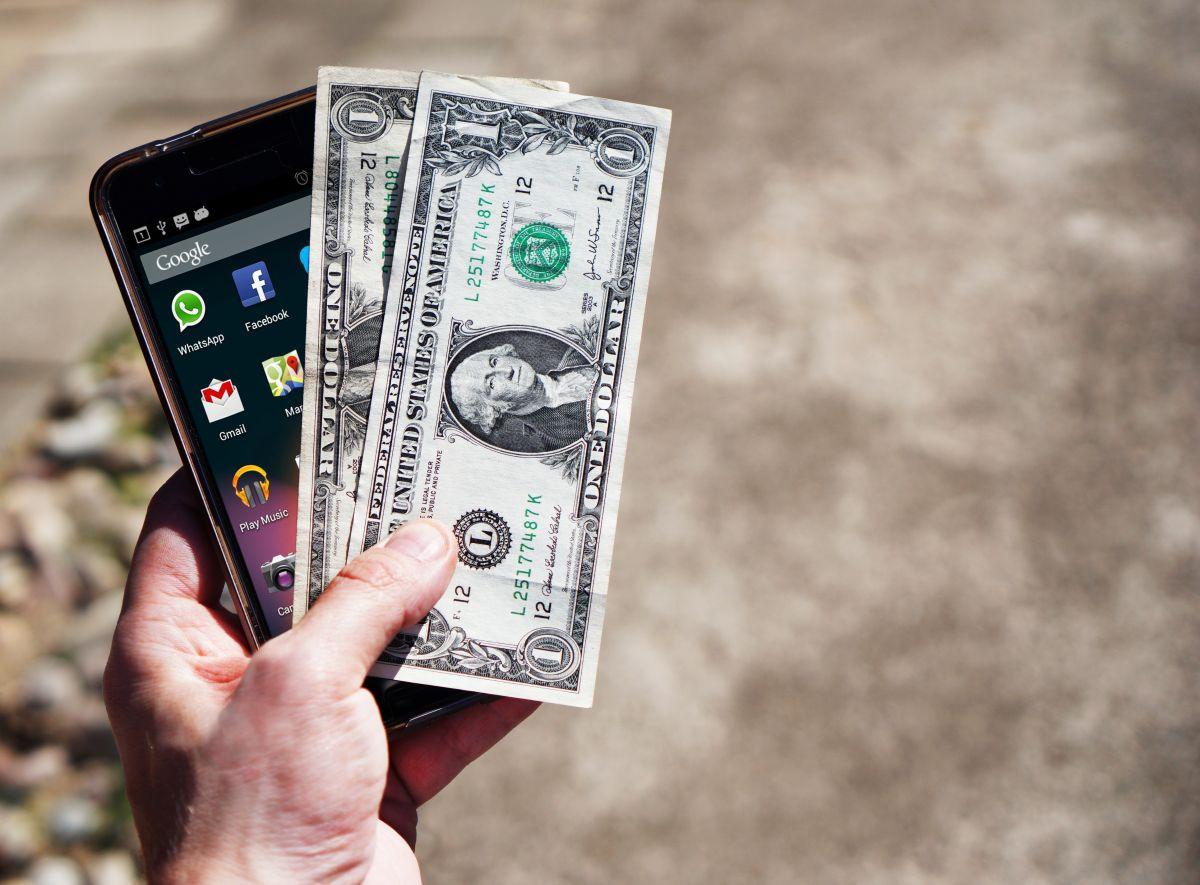 SendValu anuncia que reactiva el envio de dinero a Cuba