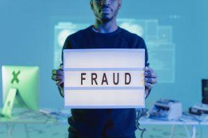 MoneyGram acordó con el gobierno pagar a quienes fueron estafados a través de su plataforma