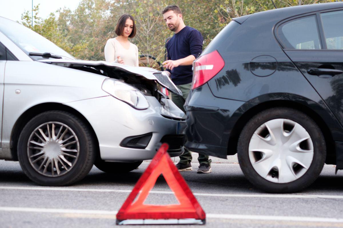 El seguro de auto más barato en 2021 estado por estado