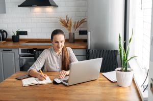 Seis beneficios al presentar tu declaración de impuestos con anticipación