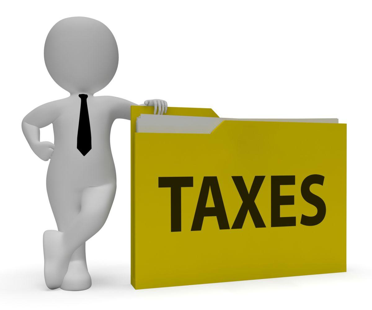 Cuánto tiempo debo guardar mis declaraciones de impuestos y documentos fiscales para enfrentar una auditoría