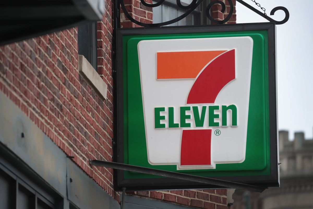 7-Eleven busca innovar para satisfacer a más clientes.