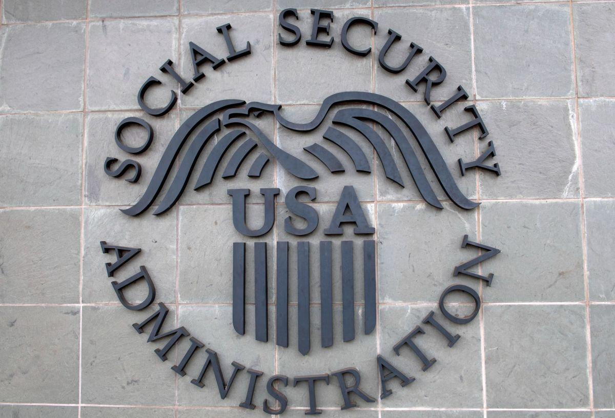 El trámite de reposición con la Administración del Seguro Social es más sencillo que solicitar la tarjeta por primera ocasión.