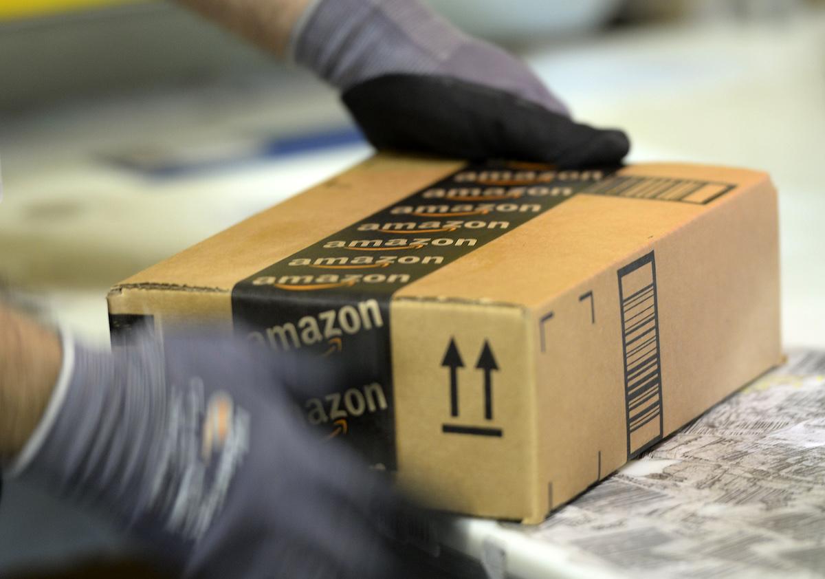 Por qué Amazon no es el mejor lugar para comprar herramientas y artículos de limpieza online