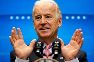 Cuarto cheque de estímulo: en qué consisten los próximos planes de recuperación económica de Joe Biden