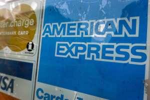Una tarjeta American Express con la que no te endeudas: La Bluebird de prepago que te permite ahorrar