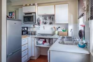 10 consejos útiles para bajar el consumo eléctrico en tu cocina