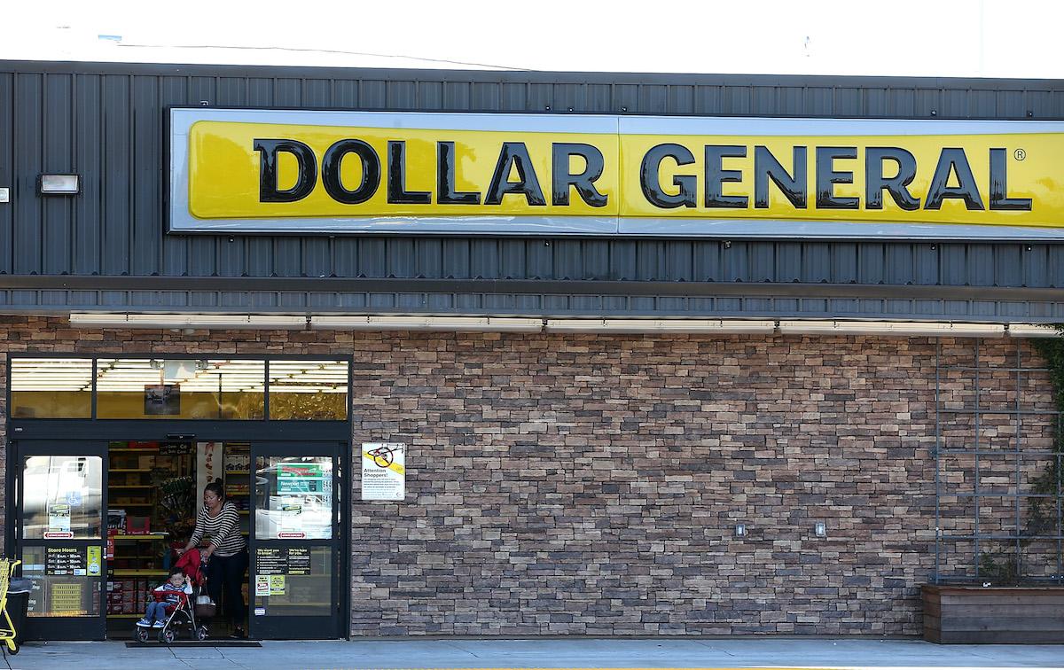Los cupones de Dollar General son una herramienta útil para encontrar precios más bajos.
