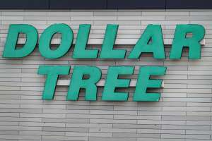 Al 2x1, Dollar Tree y Family Dollar abrirán tiendas combinadas ante la creciente demanda de descuentos